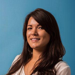 Jess Foley