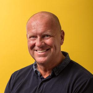 Neil Sweetman