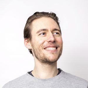 Christian Kett
