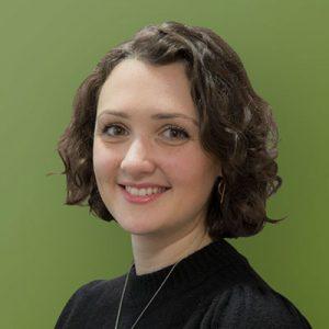 Meg Lewis